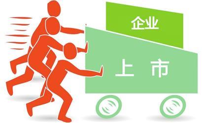 深圳财务公司排名